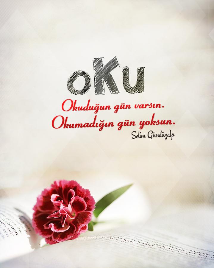 OKU 1