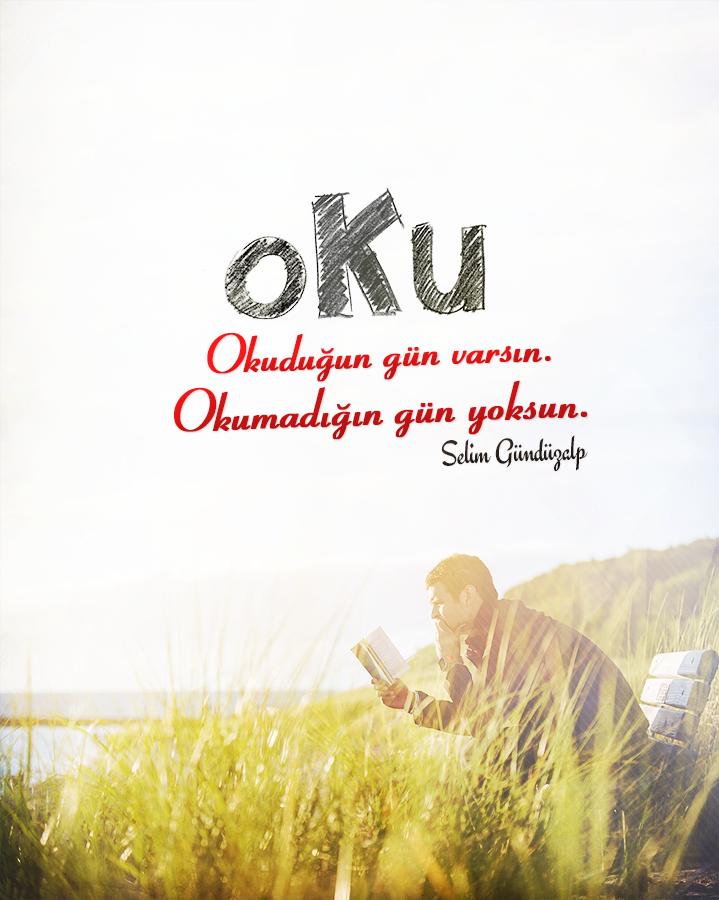 OKU 2